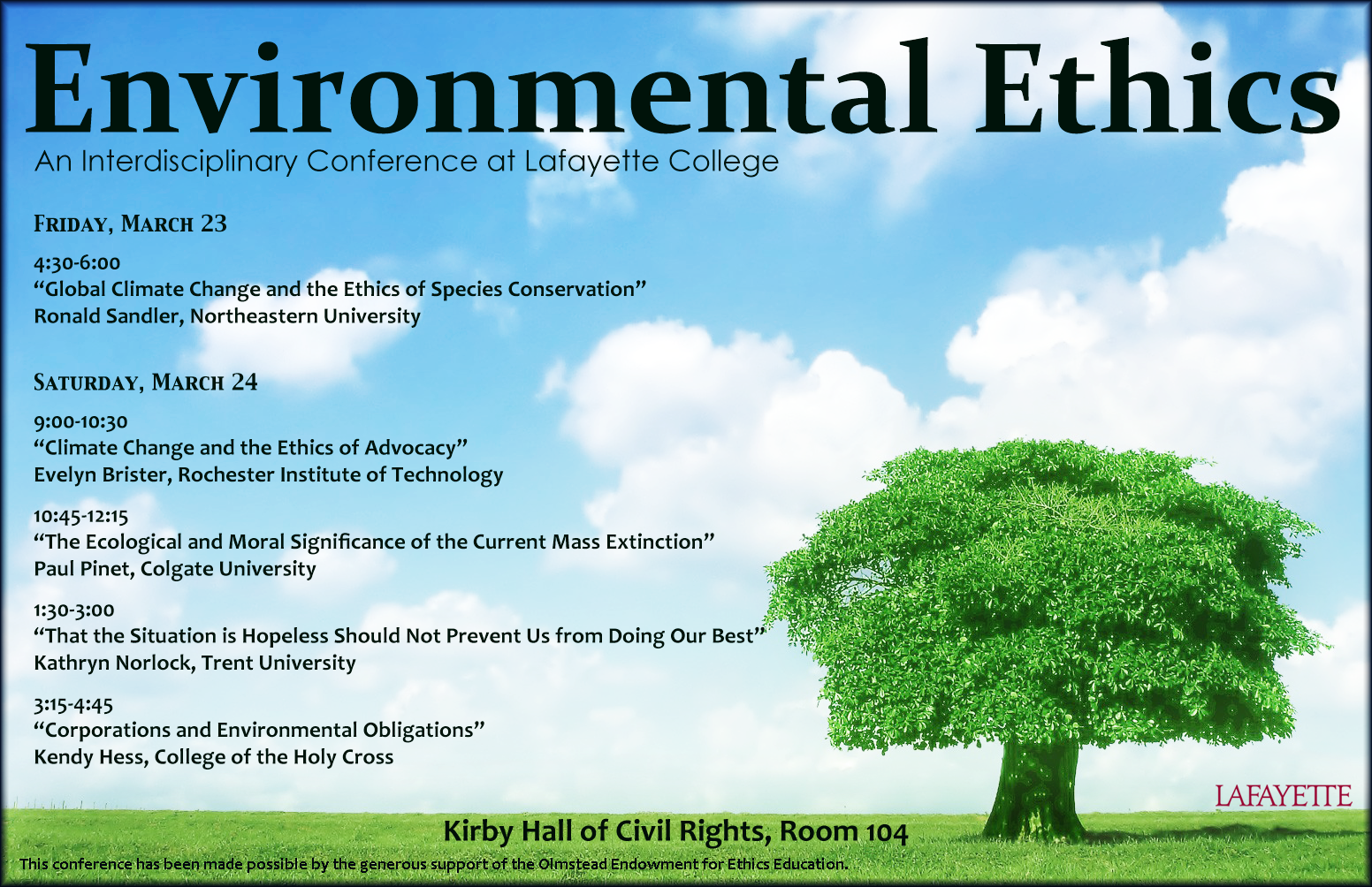 remote environment the industry environment and the operating environment Hotel news resource is a source and distribution point for the latest hotel industry environmental news.